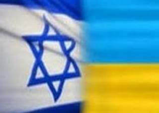 Израильский консул увязал нападение на синагогу в Умани с поддержкой Израилем резолюции ООН по Крыму