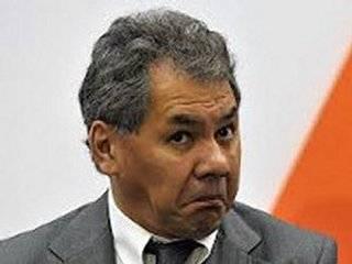 Шойгу рассказал о планах России еще больше ощетиниться на Украину и Арктику