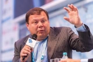 Россияне инвестируют в «АТБ» $3 млрд?
