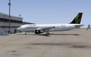 Похитители ливийского самолета согласились отпустить заложников
