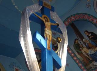 7 православных святынь Украины
