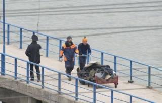 Выживших в катастрофе Ту-154 нет. Количество жертв увеличилось