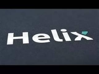 Британская компания «Хеликс-Кэпитал» заявляет о преодолении трудностей и продолжении успешной работы в Украине