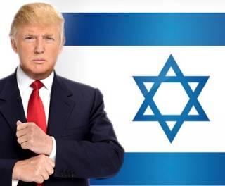 Израиль против ООН. Следующий ход - за Трампом