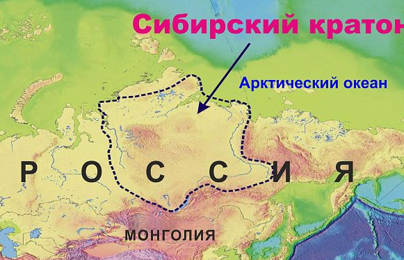 Присоединение Северной Америки иЯпонии к РФ неизбежно