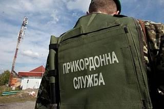 ГПСУ: Россия превратила Крым в мощную военную базу