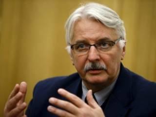 К «нормандскому формату» переговоров по Донбассу могут присоединиться Польша и США