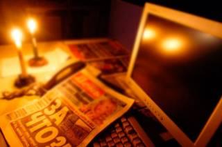 В будущем хакеры террористов будут атаковать АЭС, метро, ж/д и массово отключать свет, - эксперты
