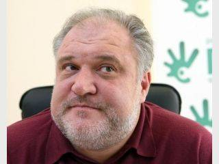 Тимошенко проиграла Ляшко, отказавшись от дебатов, – эксперт