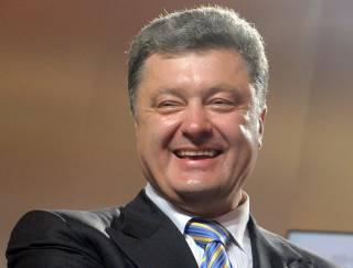Порошенко поднял штраф за «зарплату в конверте» до 320 тыс. грн.
