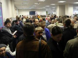 Из-за нового налога предприниматели массово отказываются от статуса ФЛП