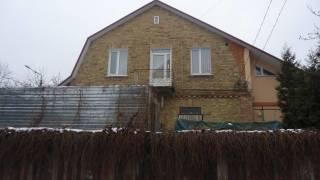 «Киевводоканал» приготовил жителям Соломенки «новогодний подарок»: должникам отключат воду