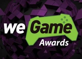 На фестивале гиков и геймеров Украины WEGAME 3.0 наградят лучшие игровые проекты 2016-2017