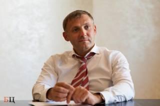 Зачем друг Пашинского переписал бизнес на Кота