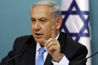 Пока премьер-министр Израиля ждет смены власти в США, его самого могут привлечь к ответственности