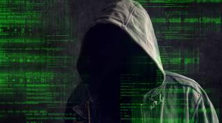 ОБСЕ подверглась мощной кибератаке. Не исключено, что постарались российские хакеры