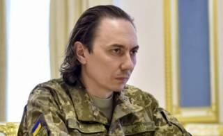 Полковнику Безъязыкову сообщили о подозрении в госизмене. Обнародованы подтверждающие телефонные разговоры