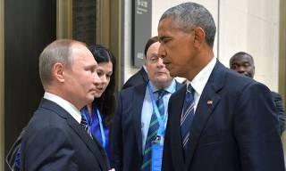 США снова мощно ударили по России санкциями. Из страны высылают дипломатов