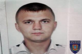 Жестокий убийца пытался устроить в Одессе теракт по примеру берлинского