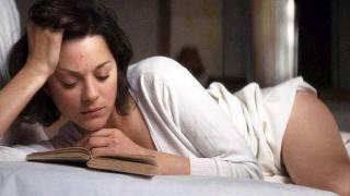 Опубликован украинский трейлер фильма «Иллюзия любви»