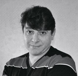 Олег Фёдоров-Никоф: Какова жизнь, такова и литература