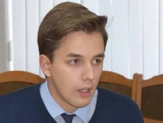 Руслан Кермач: Стоит различать манипуляторов социологическими данными от откровенных «сказочников» или «продавцов рейтингов»