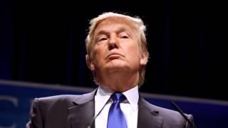 Трамп не верит, что корейское ядерное оружие может быть опасно для США