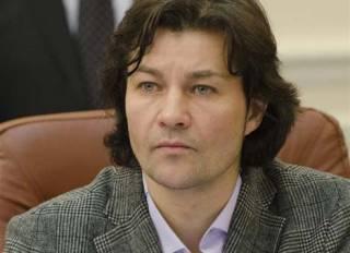 Нищук знает, как перезахоронить выдающихся украинцев на пантеоне в Киеве – создать межведомственную комиссию