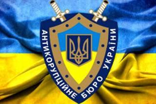 НАБУ начало расследовать взяточничество среди депутатов. Кузьмин утверждает, что в деле замешан Луценко