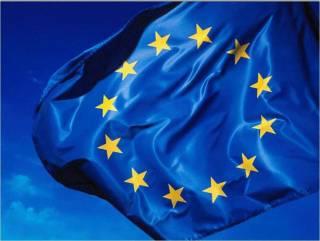 В ЕС подсчитали убытки от санкций против России