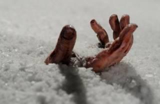 За сутки на дорогах Украины погибли восемь человек. Насмерть замерзли четверо