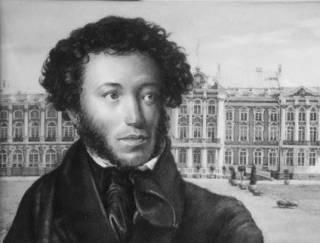 Пушкин: жизнь и смерть великого безбожника. Часть 29 (миф)