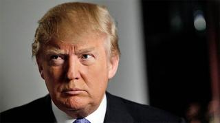 Секретный доклад о Трампе оказался вбросом интернет-троллей