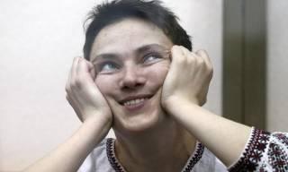 #Темадня: Соцсети и эксперты отреагировали на «список Савченко»