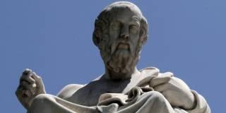 Студенты Лондонского университета отказались изучать Платона и Канта