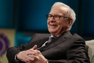 Мультимиллиардер с вторым по величине состоянием в мире рассказал как экономит 20 центов в МакДональдсе