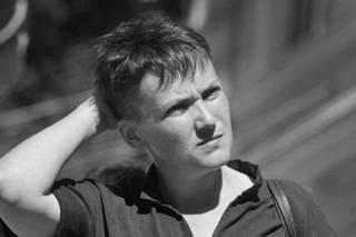 Почему «списки Савченко» взорвали общество: комментарии экспертов