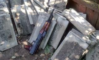 Военный психолог назвал причины частых суицидов среди украинских бойцов
