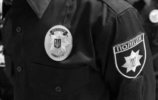 Украинскую полицию разбил паралич: преступность растет, раскрываемость падает