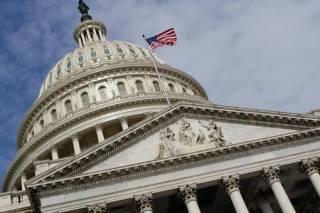 Американская конгрессвумен в шоке: ее выступление в парламенте прервал российский пропагандистский телеканал