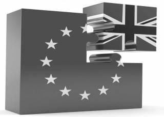 Мягкий Brexit: уйти по-английски не получится