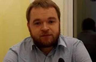Валентин Красноперов: Нередко у нас встречается и «грантоедство», когда общественники превращают средство в цель