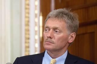 В Кремле Савченко объяснили, что Крым и так их, а от Донбасса Украина отказывается сама