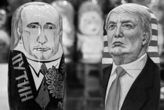 Могут ли США и РФ за спиной Украины договориться о признании Крыма российским: комментарии экспертов