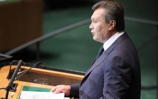 #Темадня: Соцсети и эксперты отреагировали на письмо Януковича о введении российских войск