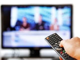 В Украине появилось Общественное телевидение и радио