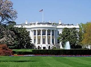 Впервые за 150 лет в Белый дом вместе с новым президентом не въедут домашние животные