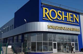#Темадня: Соцсети и эксперты отреагировали на решение Порошенко закрыть «Рошен» в Липецке