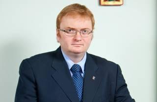 Одиозный российский депутат по старинке предложил перекрыть Украине газ, который она уже больше года не закупает