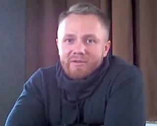 Гражданин трех государств за время службы в АТО разжился квартирой в Киеве и солидной суммой наличными, – СМИ